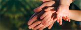 Quins efectes causa la separació o divorci en la vida familiar?