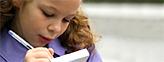 Les capacitats intel·lectuals i d'aprenentatge en la infància
