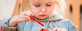 El joc, clau per al desenvolupament psicològic de l'infant