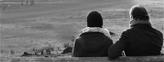 La salud mental de las personas en situación de sinhogarismo