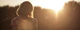 Elogio - parcial y razonado - de la soledad