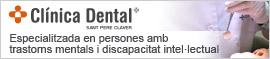 Clínica Dental Sant Pere Claver