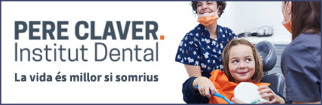 Institut Dental Pere Claver